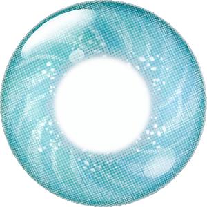 プリズムワンデー | https://select-eyes.com/item/エティア・プリズムワンデー