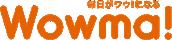 セレクトアイズ/Wowma店