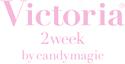 ヴィクトリア 2WEEK by キャンディーマジック