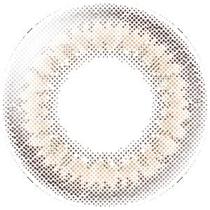 リッチグラム:レンズ画像