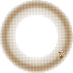 ワルツモカ:レンズ画像