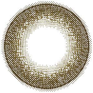 チェスナット:レンズ画像