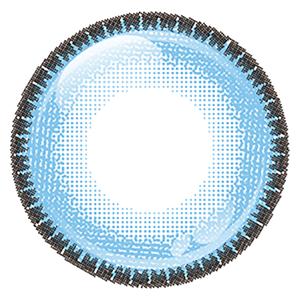 ソルティムース:レンズ画像