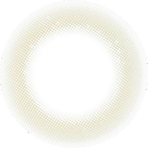 ホワイトタイガー:レンズ画像