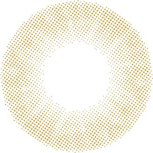 ヤキソバパン:レンズ画像