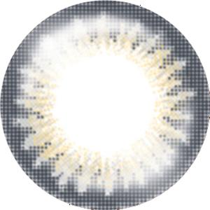 ヴェリタブラック:レンズ画像