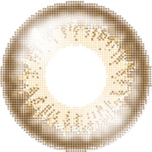 ヴェリタペール:レンズ画像