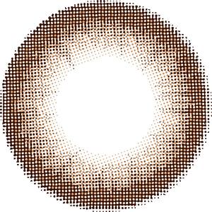 ブリューノ:レンズ画像