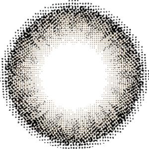 2715:装用画像