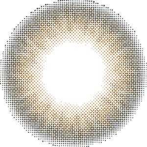ピュアエトワール:レンズ画像