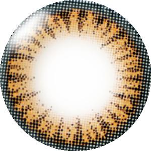 ヘーゼル:レンズ画像
