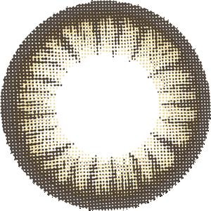 オータムアクセント:レンズ画像