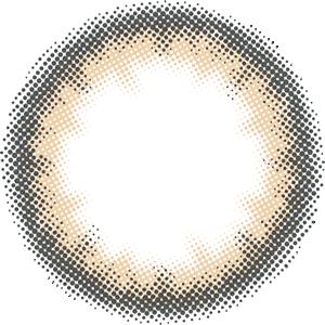 オータムソフト:レンズ画像