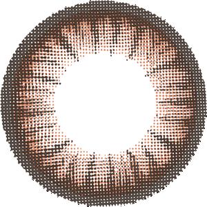 スプリングアクセント:レンズ画像