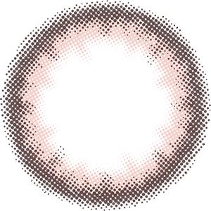 スプリングソフト:レンズ画像