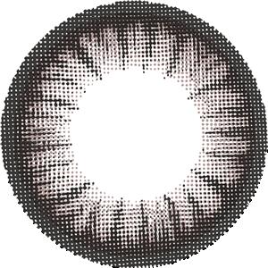 サマーアクセント:レンズ画像