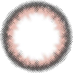 サマーソフト:レンズ画像