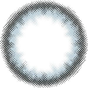 ウインターソフト:レンズ画像