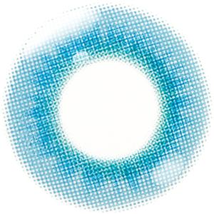 ソーダジュレ:レンズ画像