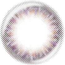 ナデシコピンク:レンズ画像