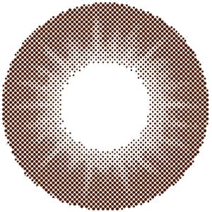 #BR01:レンズ画像