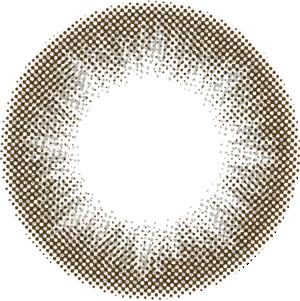 #AS04:レンズ画像