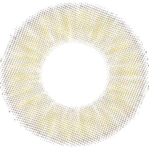 フレッシュライム:レンズ画像