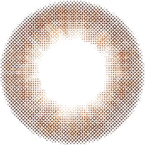 リュクスモカ:レンズ画像