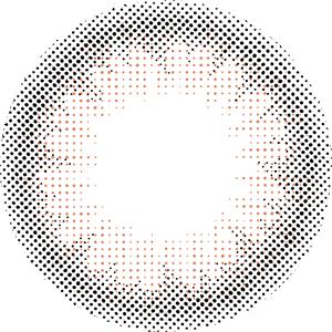 ピュアティント:レンズ画像