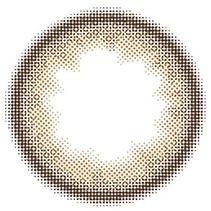 スイートカーキ:レンズ画像