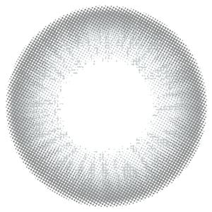 スモーキートパーズ:レンズ画像