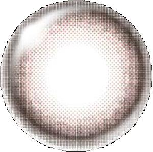 ブラウニー:レンズ画像
