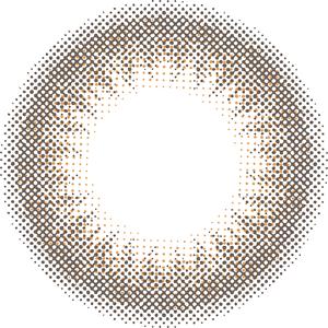オパール:レンズ画像
