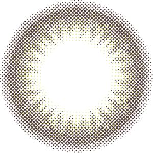 ペリドット:レンズ画像