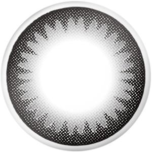 ナチュラルメイク:レンズ画像