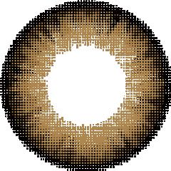 V-2 シアーヌーディー:レンズ画像