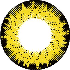 YEL601:レンズ画像