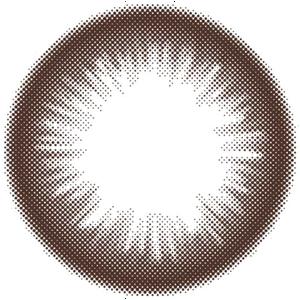 パピーラブ:レンズ画像