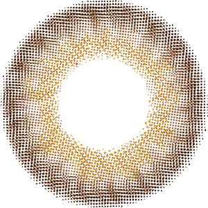 グレーヌトープ:レンズ画像