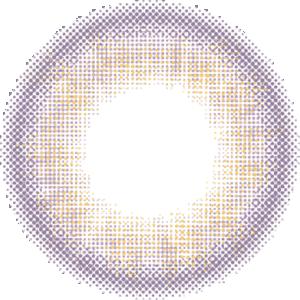 ミミピンクトパーズ:レンズ画像