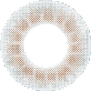 ミミムーンストーン:レンズ画像