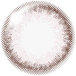 カシスショコラ:レンズ画像