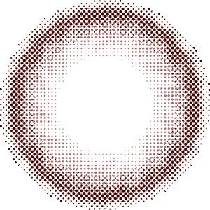 サクラペタル:レンズ画像