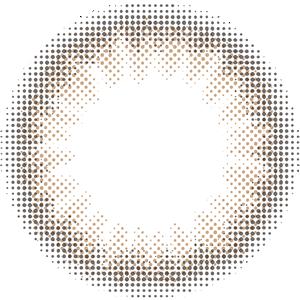 ビリーザブラウン:レンズ画像