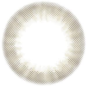 カーキブレンダー:レンズ画像