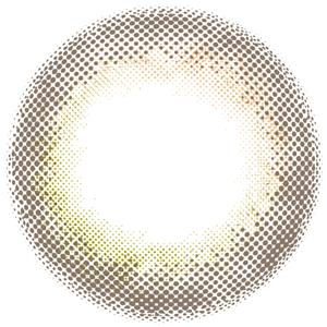 ルースヘーゼル:レンズ画像