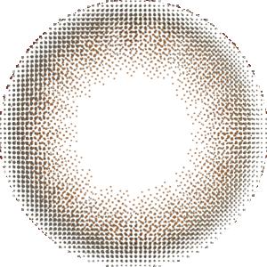 メルティペア:レンズ画像