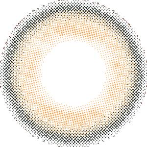 プライベート01:レンズ画像