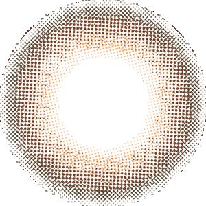 プライベート02:レンズ画像