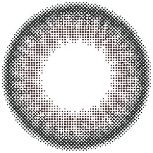 エトエダークリング:レンズ画像